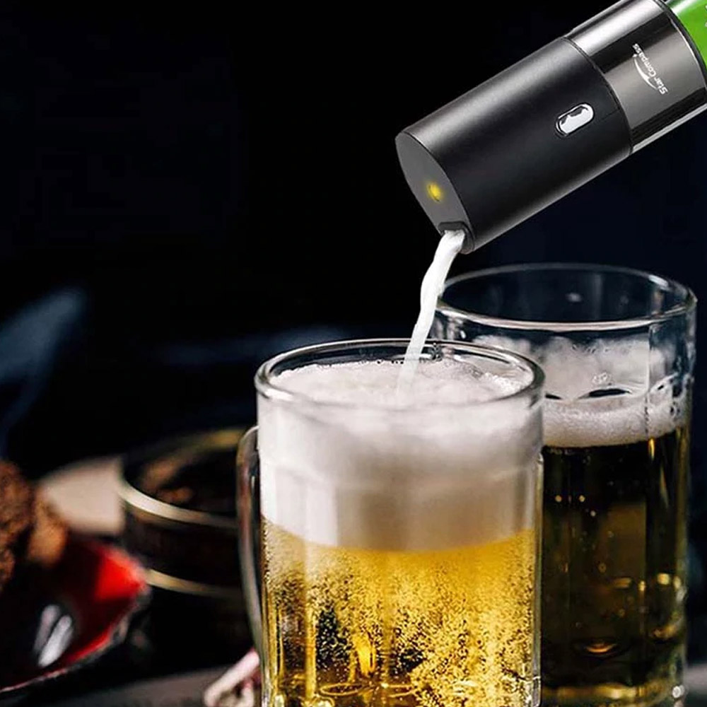 Beer-Frothy-Maker-Maxiting-11