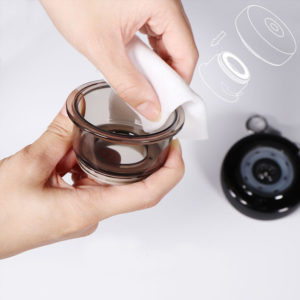 cupping massage cleaning attachments maxiting